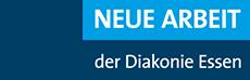 Logo_Neue_Arbeit-2.png